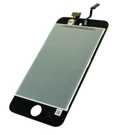 ipod touch 4th 4g digitizer touch screen + lcd display ()