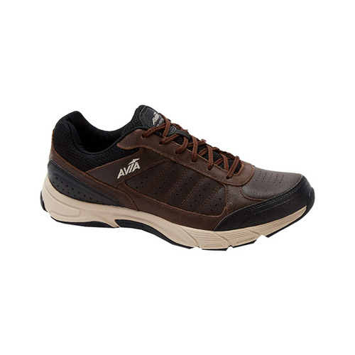 Men's Avia Avi-Venture Walking Shoe