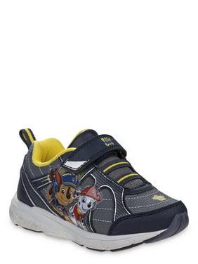 size 14 skate shoes nike nike shoes twilight