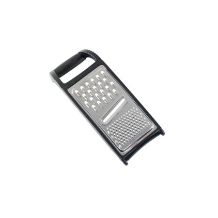 goodcook Stainless Steel (Square Stainless Steel Grater)