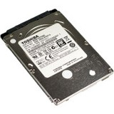 "Toshiba MQ01ACF050 500GB SATA 2.5"" Internal Hard Drive"