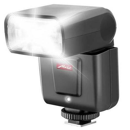 Metz Mecablitz M360 Flash for Sony Cameras