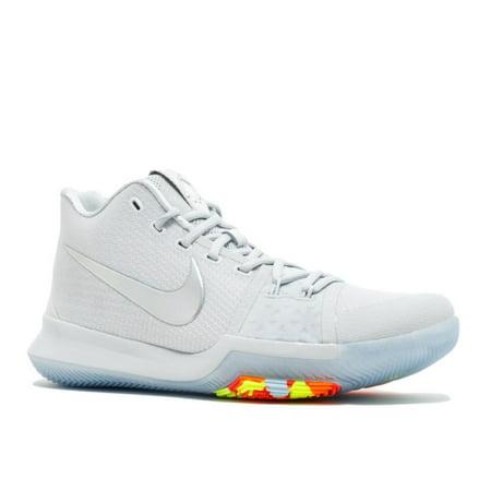 cheap for discount 08c59 e4b8c Nike - Men - Kyrie 3 Ts - 852416-001 - Size 11   Walmart Canada