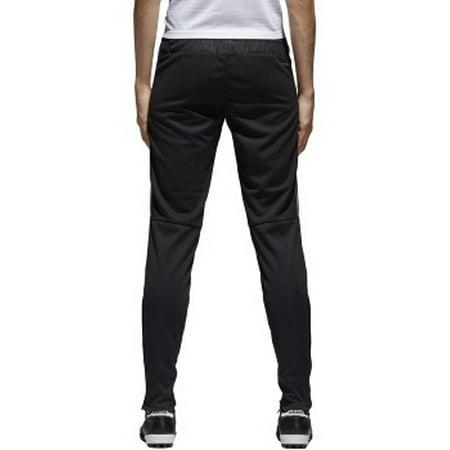 Adidas Women Tiro 17 Training Pants