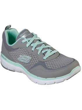 Skechers Flex Appeal 3.0 Go Forward Sneaker (Women)