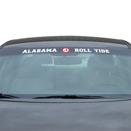 Alabama Crimson Tide 34