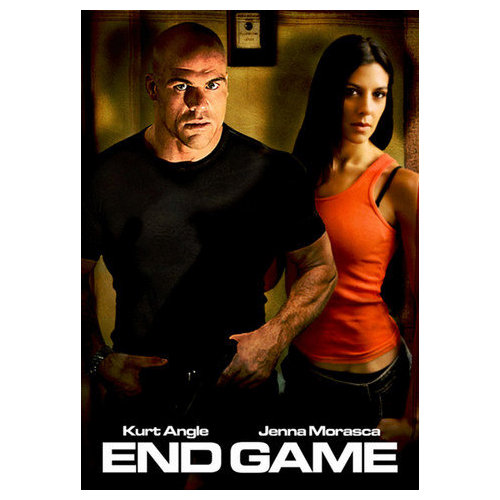End Game (2009)