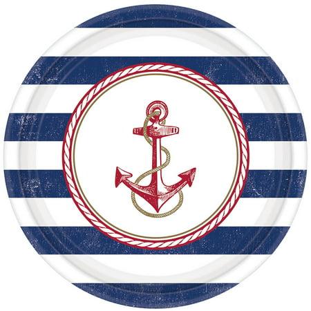Nautical 10.5