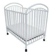 Metal Baby Cribs