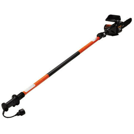 "Image of ""Remington Branch Wizard Pro 10"""" Electric Pole Saw"""