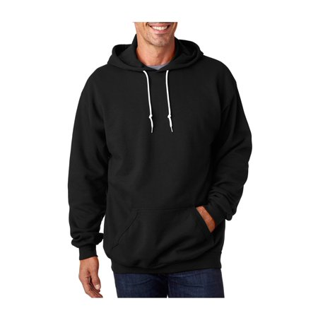 Anvil Adult Hooded Fleece, Style 71500