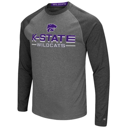 Kansas State Wildcats NCAA