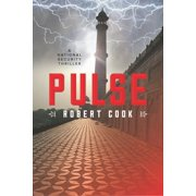 Pulse - eBook