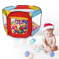 Baby Play Yards Indoor
