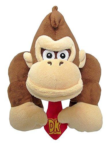 Little Buddy LLC, Super Mario All Star Collection: Donkey ...
