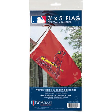 St. Louis Cardinals 3