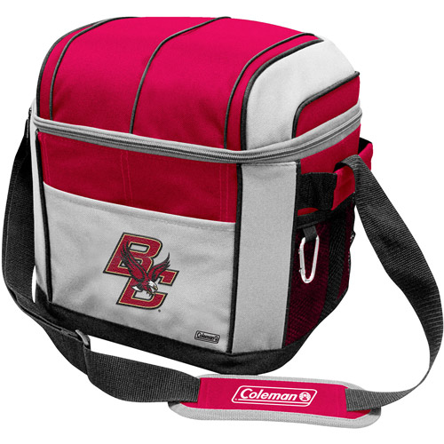 Coleman Boston College Eagles 24 Can Soft Sided Cooler/Lunchbox
