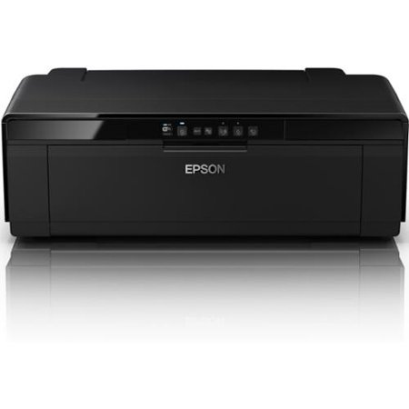 Epson Surecolor P400 Inkjet Printer - Color - 5760 X 1400 Dpi Print - Plain Paper Print - Desktop - A4, Letter, Legal, B, A3, Super B - 4