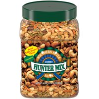 Southern Style Nuts, Hunter Mix, Gourmet, 30 Oz.