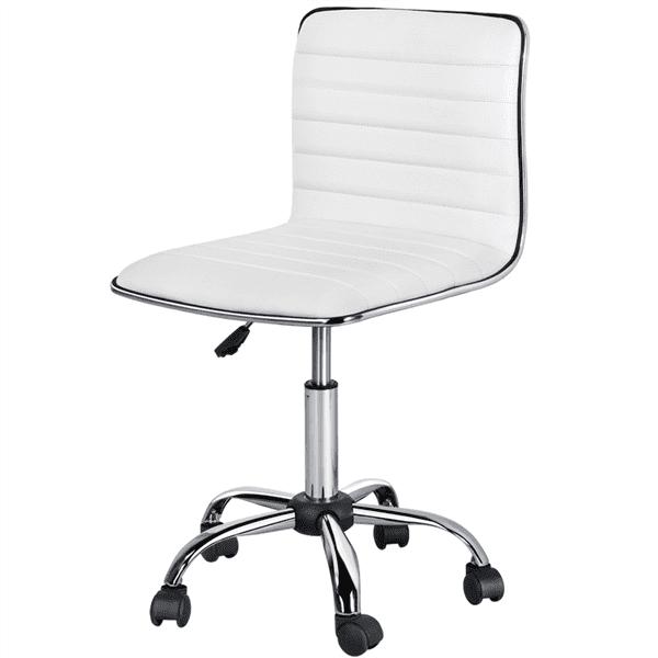Topeakmart Office Desk Chair Adjule