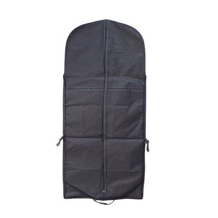 Tri Fold Carry On Garment Bag