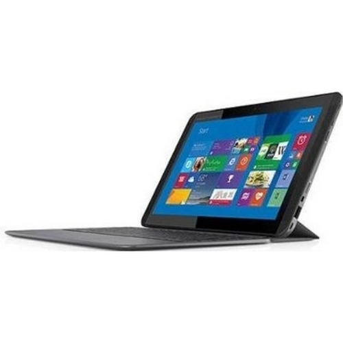 Refurbished HP Pavilion x2 10-k010wm Detachable Laptop PC Z3736F 1.33GHz 2GB 32GB WiFi BT 10.1 Windows 8.1