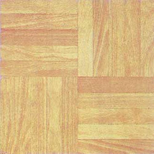Home Dynamix Flooring Dynamix Vinyl Tile 12106 1 Box 45 Square