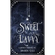 Sweet Lavvy - eBook
