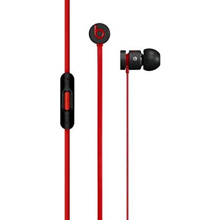 Beats by Dr. Dre urBeats In-Ear Headphones New open