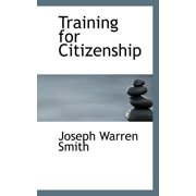 Training for Citizenship