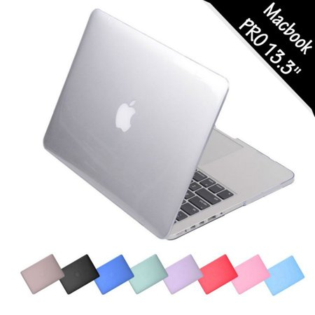 iClover MacBook Pro 13.3