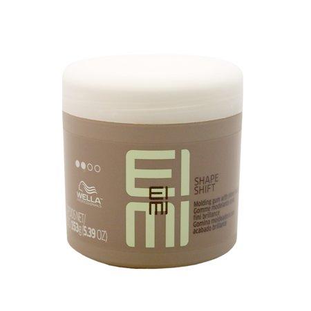 Shape Shift Molding Gum By Wella - 5.39 Oz Gum (Wella Molding Gum)