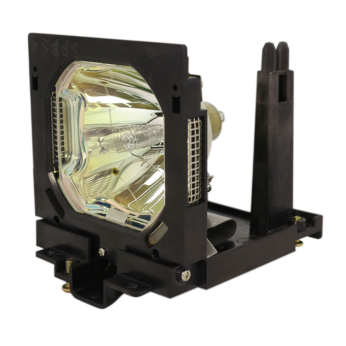 Osram Lamp Housing For Sanyo 6103151588 Projector DLP LCD Bulb