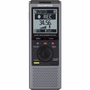 Olympus VN-721PC Voice Recorder