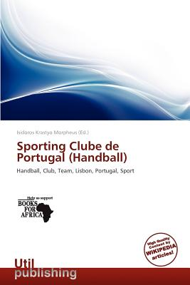 Sporting Clube de Portugal (Handball) by