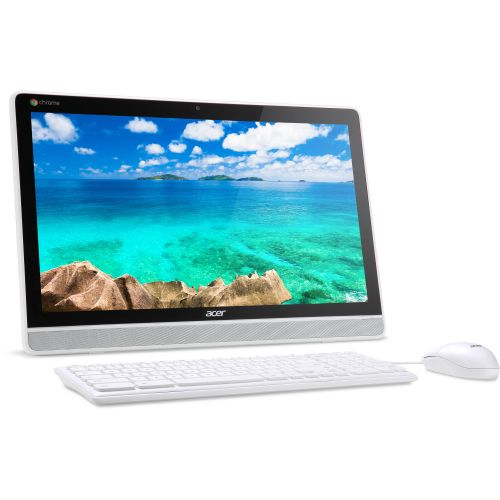 "21.5"" K1A15 4GB 16GB CHROME"
