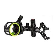 Best Bow Sights - CBE Tactic Micro Bow Sight Review