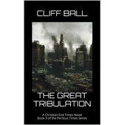 The Great Tribulation - eBook
