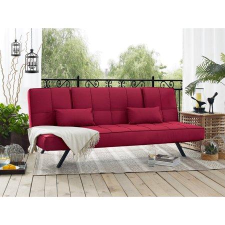 Serta Santa Cruz Outdoor Convertible Sofa