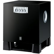 "Yamaha YST-SW315 10"" 250 Watts Powered Subwoofer"