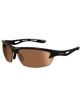 a74295a62b Product Image Bolle Bolt V3 Sunglasses