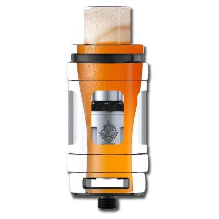 Skins Decals For Smok Tfv12 Cloud King Tank Vape Mod / Pint Of Beer, Craft Beer Mug (Megaman E Tank Mug)