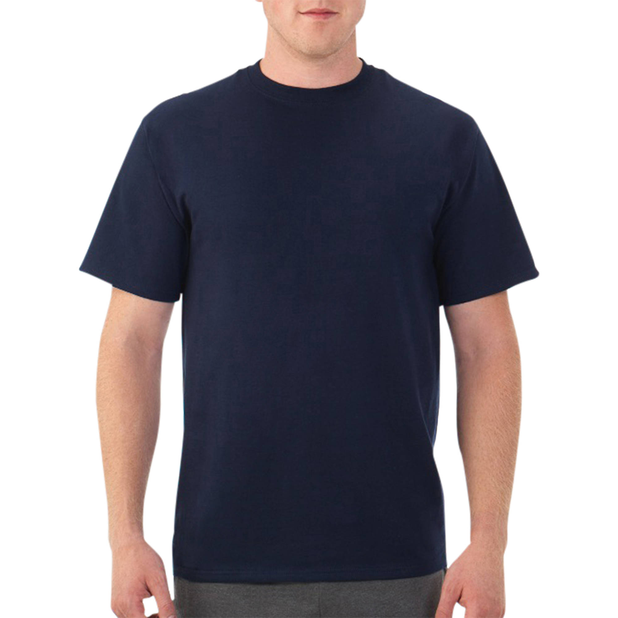Best quality black t shirt - Best Quality Black T Shirt 30