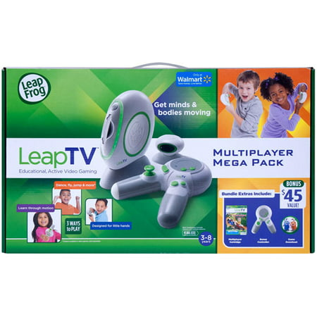 how to download leaptv games