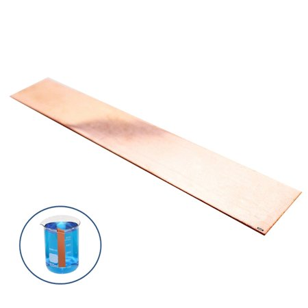 Copper Anode 1
