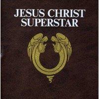 Jesus Christ Superstar (Soundtrack) (CD)