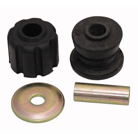 MOOG CHASSIS - SHOCK MTING (Commercial Chassis Shock)
