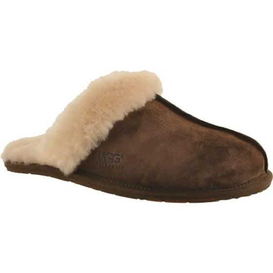 266d888f83c UGG Scuffette II Women's Slippers 5661