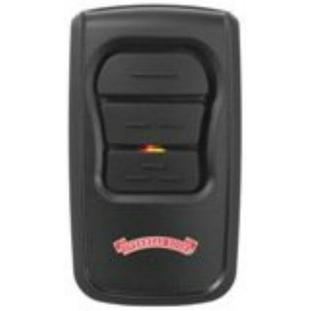 Overhead Door Garage Door Opener Master Remote Universal