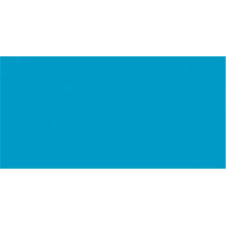 Uchida 402674 d-co Couleur Broad point brillant P-trole base de Paint Marker 1-pkg-Light Blue - image 1 de 1